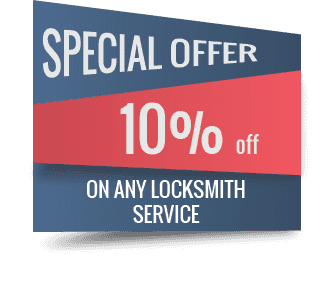 Gallery Locksmith Store San Jose, CA 408-513-3115